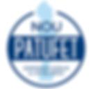 noupatufet_logo.png