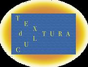 LogoTDC.png