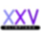xxv_logo.png