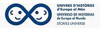 univers_logo.jpg