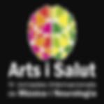 artsisalut_logo.png