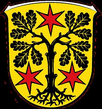 Wappen_Odenwaldkreis.png