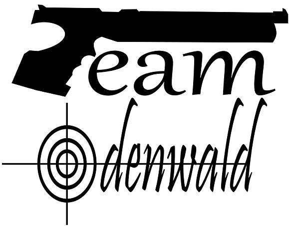 Svh logo.png