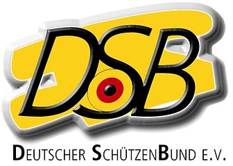 DSB.png