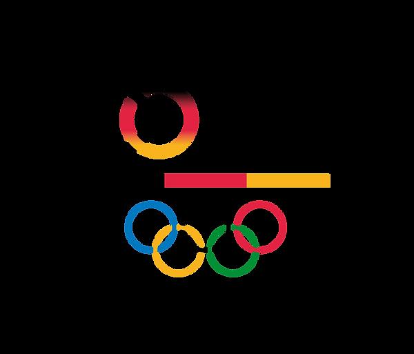Logo_Deutscher_Olympischer_Sportbund_sei