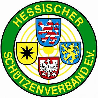 Logo_Hessen (1).jpg