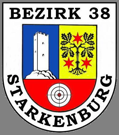 Wappen_B38_gross.png