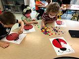Ladybug counting mats 1.jpg