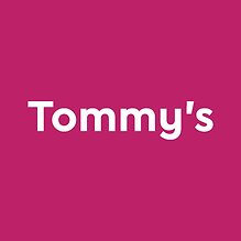 tommys logo.png