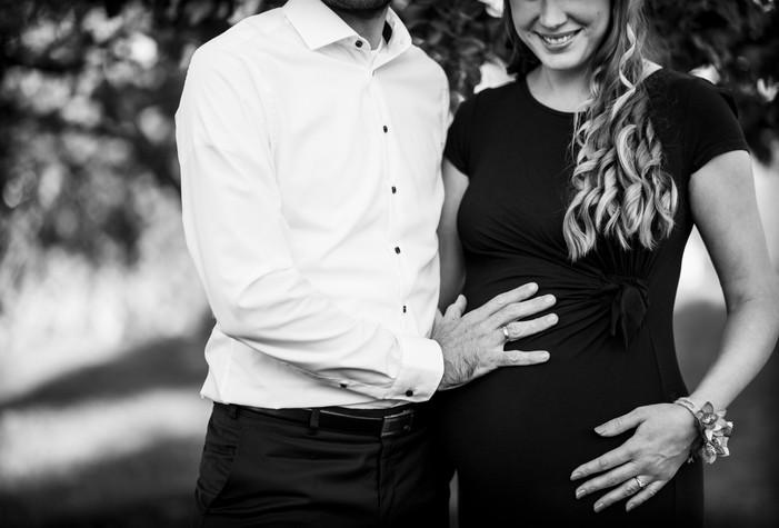 Schwangerschaft 3.jpg