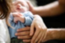 Babybauch Babybauchshooting Schwangerschaftsshooting Schwangerschaftsfotografie Newborn Neugeborenenfotografie Babyfotografie Neugeborenenshooting Paarshooting Familienshooting Tauffotografie Standesamtliche Hochzeit Hochzeitsfotograf Babyparty Gender Reveal Party Eventfotografie Pfaffenhofen an der Ilm Graz Steiermark Ingolstadt