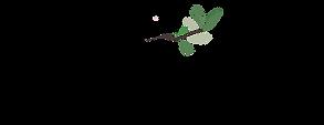 WunderMomente Fotografie Neugeborenenfotografie Babybauchshooting Schwangerschaftsshooting Pfaffenhofen an der Ilm Graz Ingolstadt Steiermark Bayern Tauffotografie Standesamtliche Hochzeit Babyparty Kindergeburtstag Newborn Shooting Familienfotografie