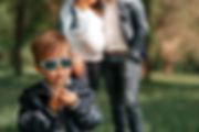 Familienshooting Familienfotografie Pfaffenhofen Ingolstadt Graz