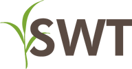 SWT-Logo-Support-Colour-approved.png