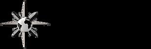 Black_Logo_Text_transparent_BG kleiner f