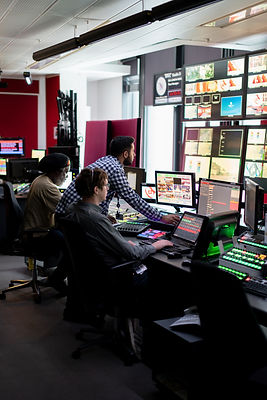 TV Studio Control Room.jpg