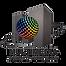 MAV logo clear bg.png