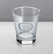 Espresso Glass_9cl.PNG
