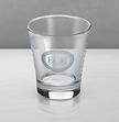 Espresso Glass_9cl.PNG