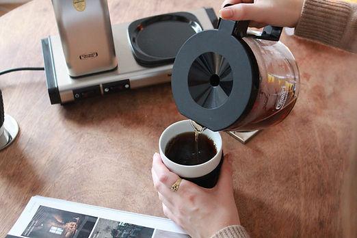 mug-and-jar_45135741804_o.jpg