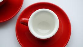 DSC_6721_Espresso Cups_S.jpg