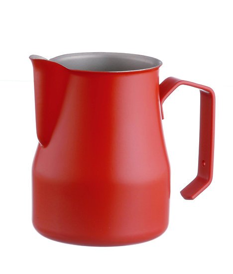 Motta Milk Jug Rossa