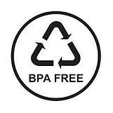 bpa-free_39973151613_o.jpg