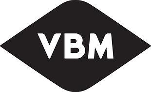 VBM_logo_solid_payoff_eng.jpg