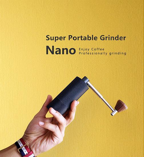 Timemore Nanos