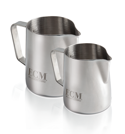 ECM Milk Jug (360ml)