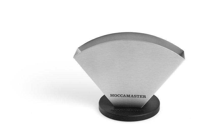 Moccamaster Paper Filter Holder