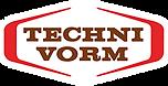 Logo-Technivormkopie-250.png