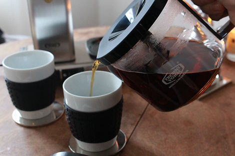 mug-and-jar-2_30921147397_o.jpg