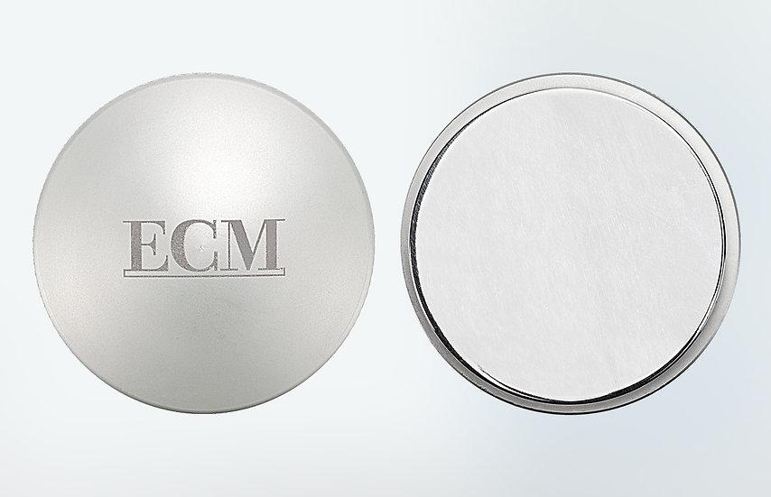ECM Leveler