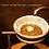 Thumbnail: Dripper (Ceramic)