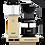 Thumbnail: Moccamaster KBG Select (New Model)