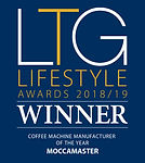 lifestyle-awards-winner-20182019_4752862