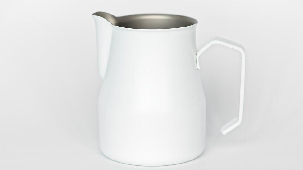 Motta Milk Jug (Bianca)