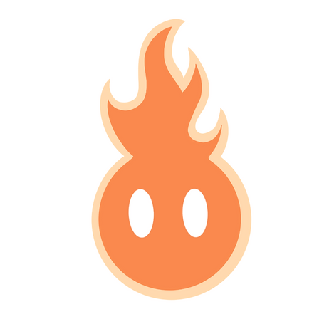 icon_mascot.png