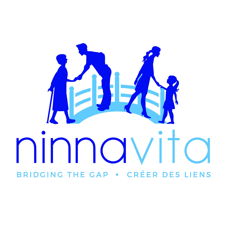 Ninnavita Activities