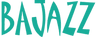 Skjermbilde%25202020-10-12%2520kl.%25201