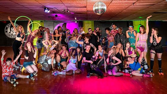 Chris Sicard - Youth & Sex - Group Photo 2.JPG