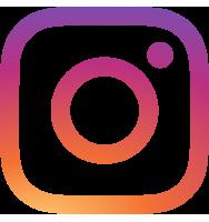 Instagram-Royal Blue Tech