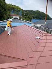 外壁塗装・防水