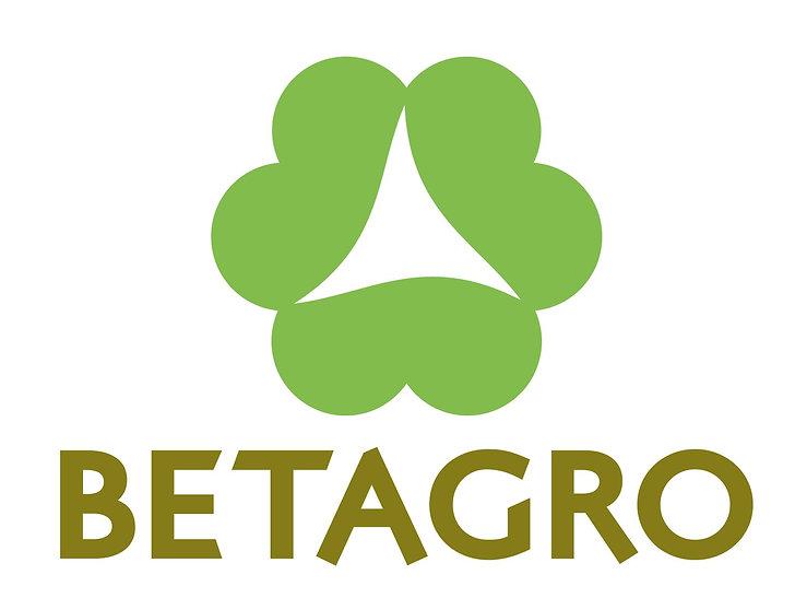 1_BETAGRO logo.jpg
