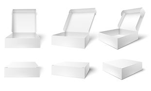 折箱イメージ