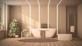modern-home-bathroom-with-bathtub-against-wooden-p-QJN3PSQ_edited.jpg