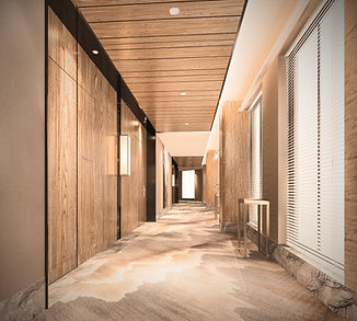 3d-rendering-modern-luxury-wood-and-tile-hotel-cor-T58B28B_edited.jpg