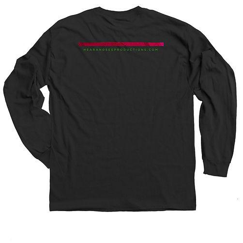 HolyZombie Shirt.jpg