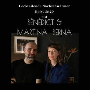 Martina & Bénédict Berna, Rhinoçeros, 2 von 2